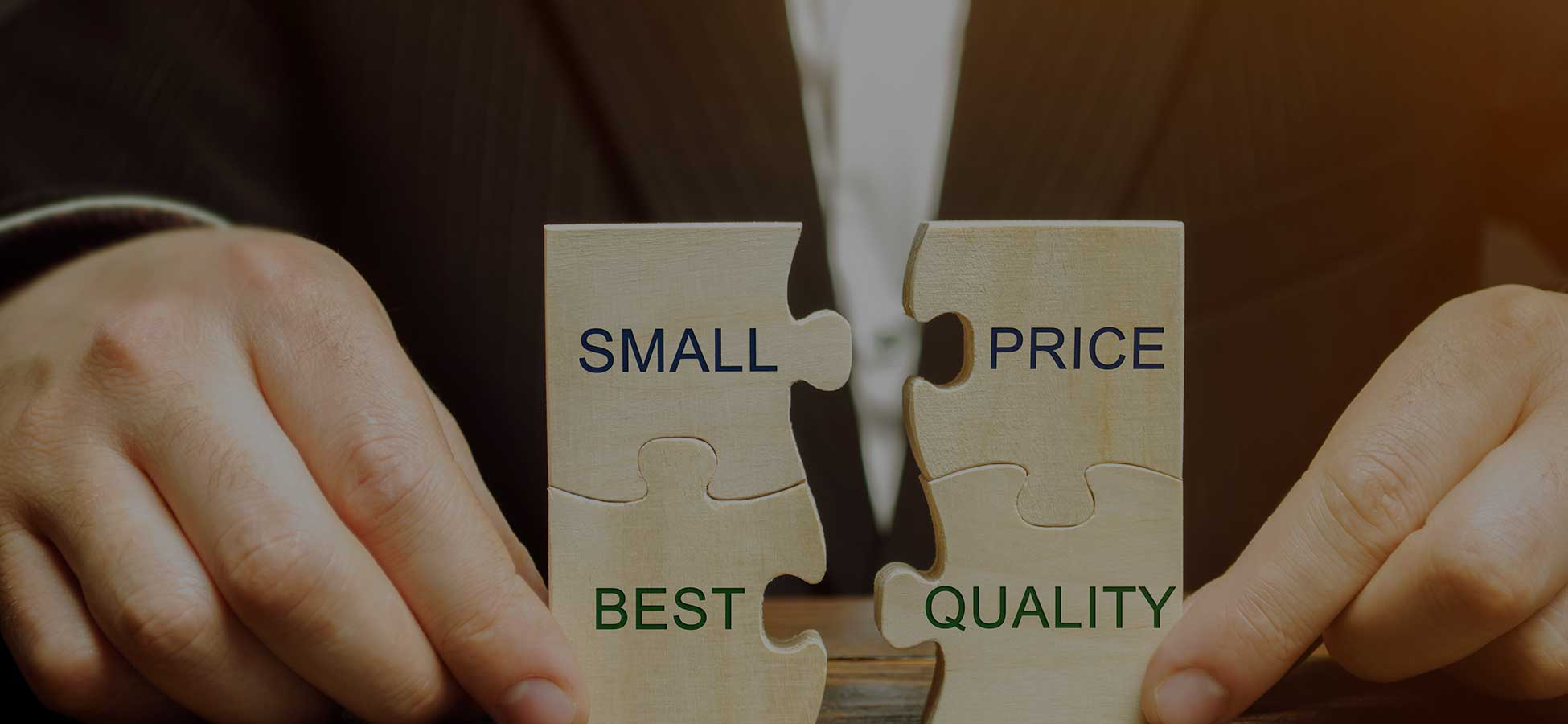 Cost Effective Small Business Support